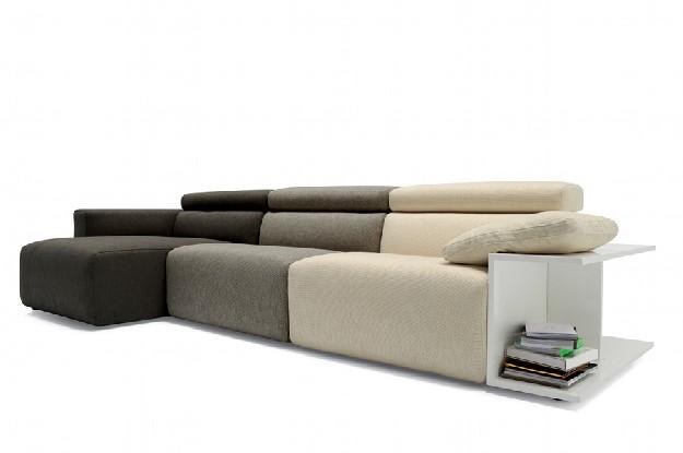 Foderare divano in pelle divani e due posti relax - Foderare divani ...