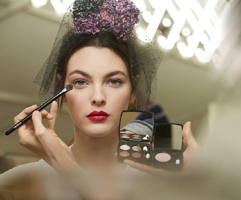Living Adamis - Magazine di lusso, cosmetica, profumeria, make-up ...